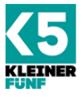 Forum für Streitkultur: Kleiner Fünf