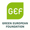 Forum für Streitkultur: Green European Foundation