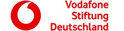 Forum für Streitkultur: Vodafone Stiftung