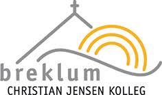 Forum für Streitkultur: Christian Jensen Kolleg
