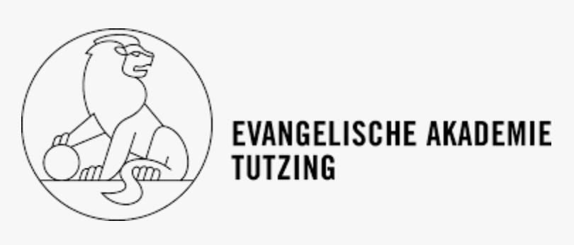 Forum für Streitkultur: Evangelische Akademie